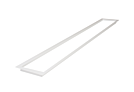 Vision 3200 Lift Frame Heatscope Accessorie - White by Heatscope