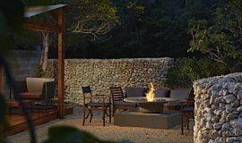Okinawa Resort Idea