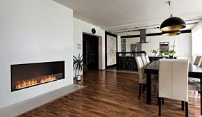 Flex 86SS  - In-Situ Image by EcoSmart Fire