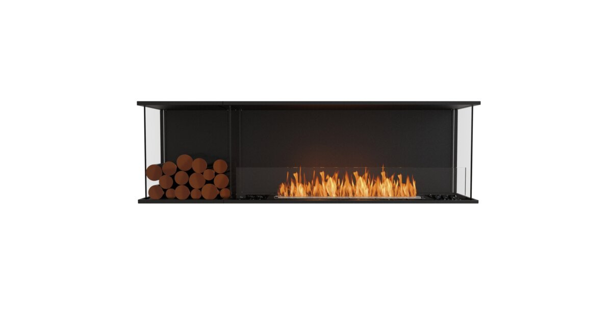 Wood Fireplace Insert For Mobile Home - Fireplace Ideas