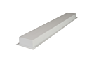Spot 2800 Lift Box Case Heatscope Accessorie - White by Heatscope
