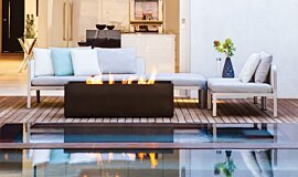 Fire Pits Ideas