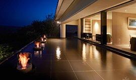 Hiramatsu Hotel & Resorts Idea