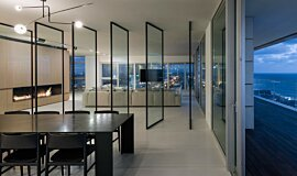 N Apartment Tel Aviv Idea