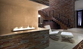 Phil Kean Design Idea
