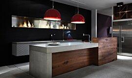 Stilhof Design Centre Idea