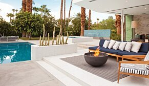 Urth  - In-Situ Image by MAD Design Group