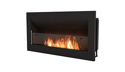 firebox-1400cv-curved-fireplace-insert-black-by-ecosmart-fire.jpg
