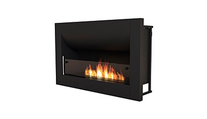 firebox-920cv-curved-fireplace-insert-black-by-ecosmart-fire_1.jpg