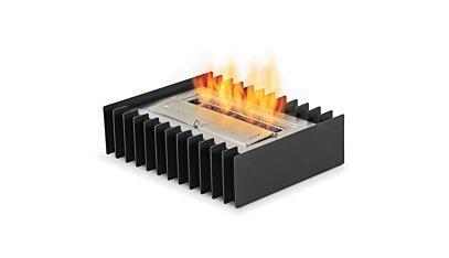 scope_340-fireplace-grate-by-ecosmart-fire_1.jpg