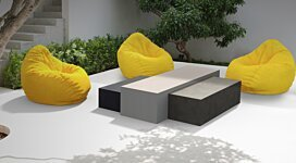 Bloc L1  - In-Situ Image by Blinde Design
