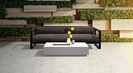 Bloc L6  - In-Situ Image by Blinde Design