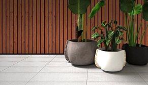 Stitch 50  - In-Situ Image by Blinde Design