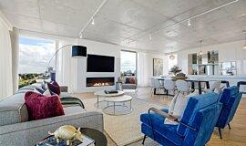 Espace Residence Idea