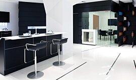 Snaidero Showroom Idea