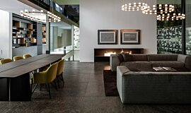 AB House Idea