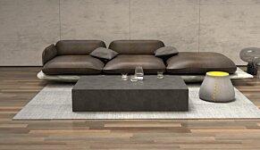 Bloc L5  - In-Situ Image by Blinde Design