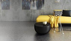 Circ M1  - In-Situ Image by Blinde Design